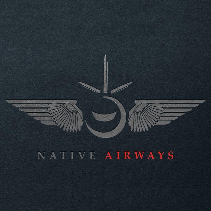 Native Airways